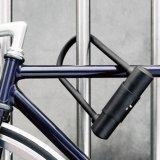 예술 & Ssf에 의하여 증명되는 안전 2 바퀴 안전 키 U 자물쇠