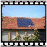 Collecteur thermique solaire (EM-C01)