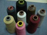 Fils de polyesters (ANTAO 001)