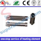 Сопло для машин завалки патронных электрических нагревательных элементов Oakley Csm Kanthal etc