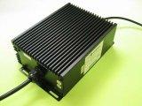 Driver di IP66 240W LED (OPD4)
