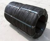 Black Annealed Wire with High Quality