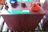 T105 6V 225Ah inondées à cycle profond AGM batterie pour chariot de golf