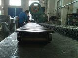제지 공장 전송을%s 컨베이어 롤러 기술설계 사슬
