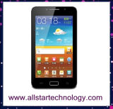 La pantalla táctil del teléfono móvil 3G Inteligente (I9220)