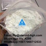 Pharmazeutisches Drostanolone Masteron Drostanolone Enanthate
