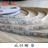 Indicatore luminoso impermeabile di Graden di illuminazione della pianta dell'indicatore luminoso di striscia del LED DIY