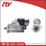 dispositivo d'avviamento di 12V 2.5kw 11t per Toyota 128000-4110 28300-23040 (5F)