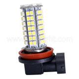 H8 LED Licht des Auto-Nebel-Lampen-Auto-LED (H8-096Z3528)