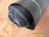 Umweltfreundliches Bodendeckel-Gewebe mit Hochleistungs