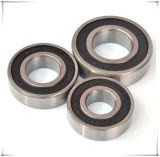 Insérer le boîtier de roulement SA 201-8 SA202-9 SA202-10 SA203-11 SA201 SA202 SA203/Bearing