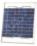 ソーラーパネル、ソーラーモジュール