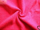 Red Velboa programável simples