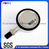 Medidor de presión digital High Precision High Tech para calibraciones de precisión