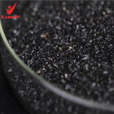 Factory Directly Supply Drying Activated Carbon in Bulk for Smell Removal