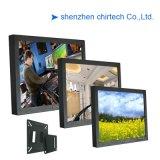 15-22 인치 LCD CCTV 감시자 (LMC150H-LMC220H)