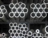 De Buis van de Legering van het aluminium met Uitstekende kwaliteit