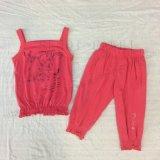 Одежды костюма детей ребёнка лета для износа Sq-6675 малышей