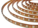 14.4W Waterproof LED Flexible RGB Strip (RL-Crystal 5050-12-60)