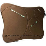 Favoritos Comparar Neoprene Notebook Laptop Sleeve
