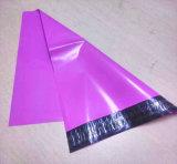 Bollettino di plastica all'ingrosso impaccante della busta di specialità di plastica variopinta di Yiwu