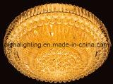 Kristalldecken-Lampe--AC1108