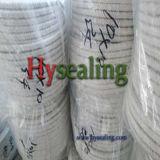 Керамические волокна теплоизоляции веревки Hy-C610L