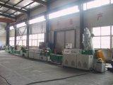 El PP de la banda de embalaje Línea de producción de la máquina de plástico