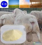 Manganese della proteina (grado dell'alimentazione)
