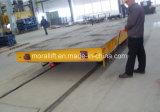 Metallindustrie Using elektrische Flachbettschienen-Laufkatze