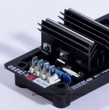 Regulador de voltaje automático del AVR R250 para el alternador de Leroy Somer