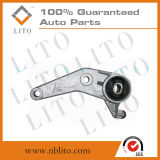 Opel/Vauxhall (93302286)를 위한 엔진 Mounting Fit