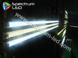 Tubo del LED 1.5 tester
