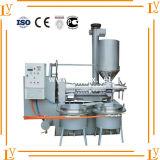 Máquina fría del petróleo de cacahuete de la prensa del precio de la promoción de venta de la fábrica