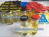 Anabolic Steroid Hormone Methyltrenolone 99 % pour le culturisme
