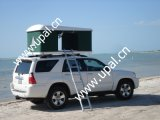 SUV를 위한 옥외 Camping Auto Top Tent