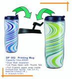 Mug promotionnel (DP-002)