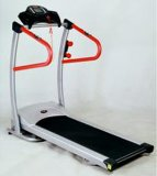 Motorized Treadmill 1.5HP