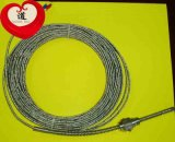 Thermocouple (Thermostat, Thermocouple Sleeve, Surface Thermocouple) (DXTC-045)