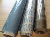 Pellicola molle del PVC/pellicola flessibile del PVC