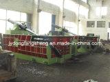 高品質および CE Y81f-250 シリーズの販売用バランサ