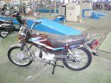 درّاجة ناريّة (49-10)