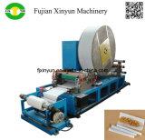 Prix se pliant automatique de machine de papier à cigarettes