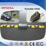 (De Tijdelijke camera van de inspectie) Kleur Uvss onder de Camera van het Systeem van het Toezicht van de Auto