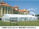 Tent (3037)