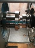 Pompe centrifuge sanitaire de pompe à eau