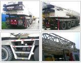 Camión grúa (83076)