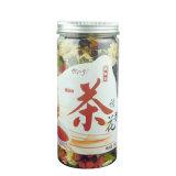 Чай зерна плодоовощ (T-003)