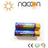 Batterie Lr6 pile alcaline AA Batterie primaire Ultra