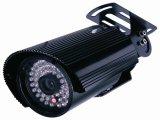 保証CCTV CCDのカメラ(NV-W3211B)